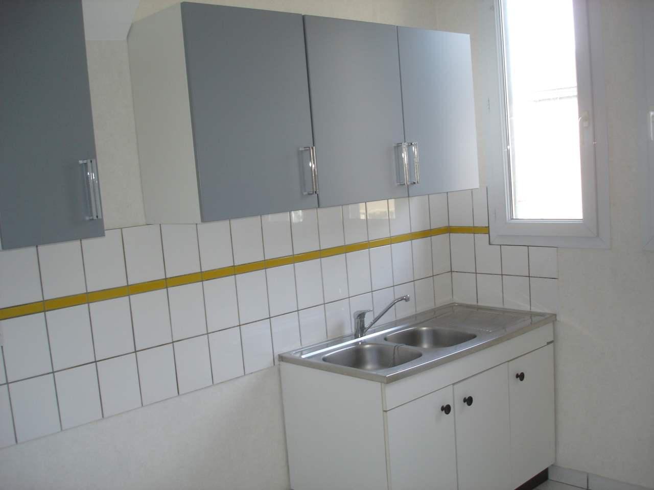appartement en vente Torigny-les-Villes