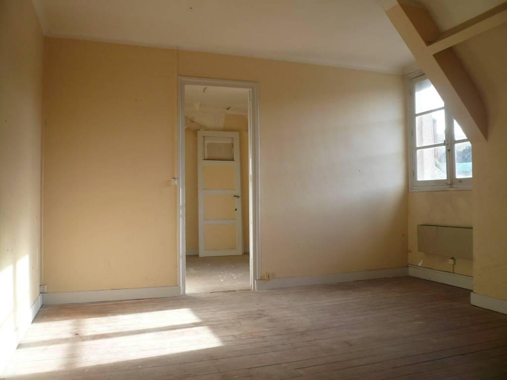 appartement en vente Vimoutiers