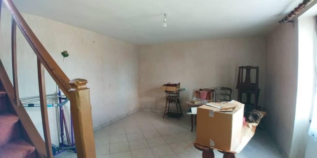 maison en vente Saint-Pierre-de-Semilly