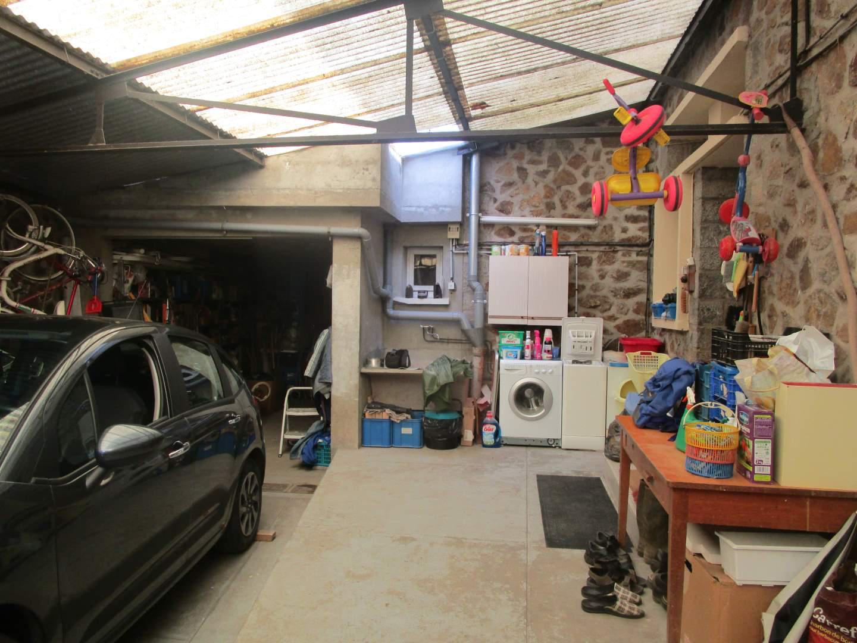 appartement en vente Condé-en-Normandie