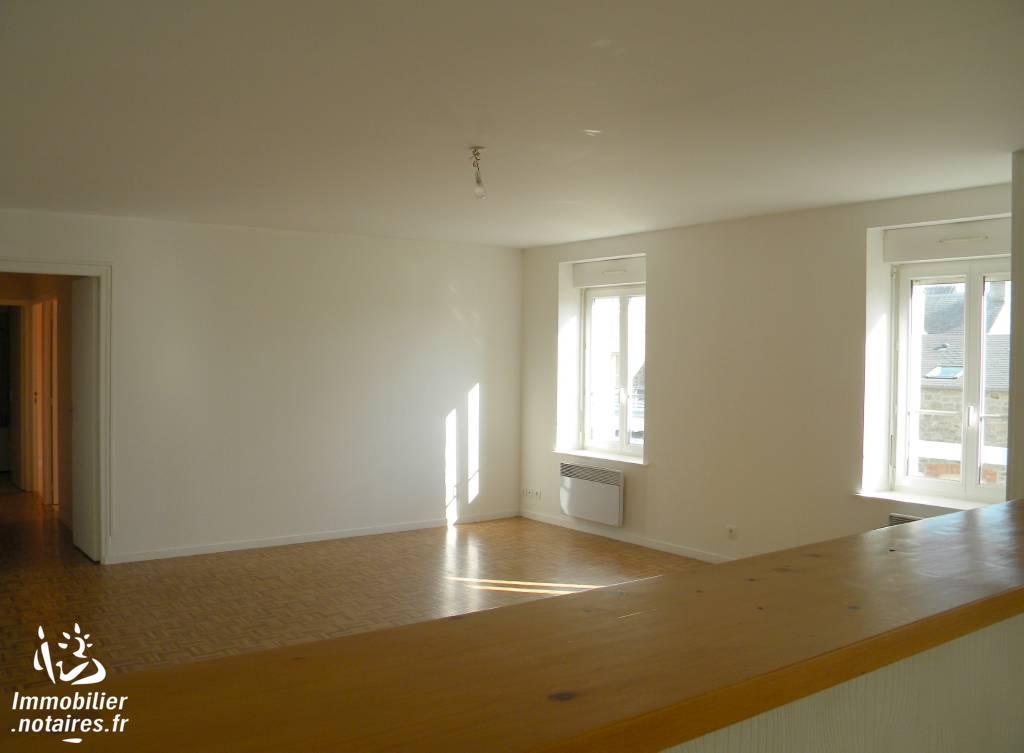 appartement en vente Barfleur