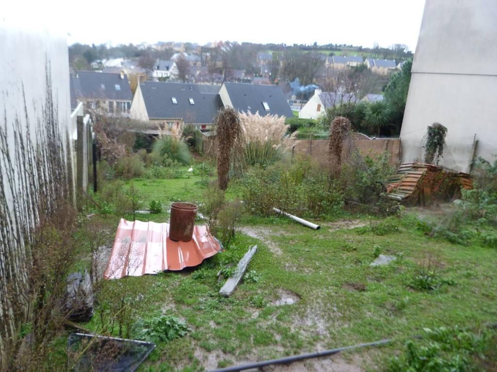 terrain en vente Cherbourg-en-Cotentin Cedex