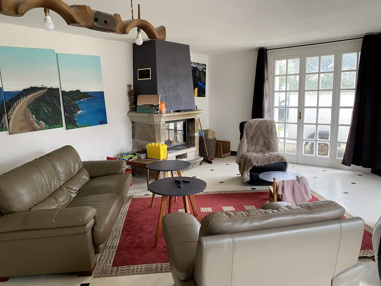maison en vente Saint-Pair-sur-Mer