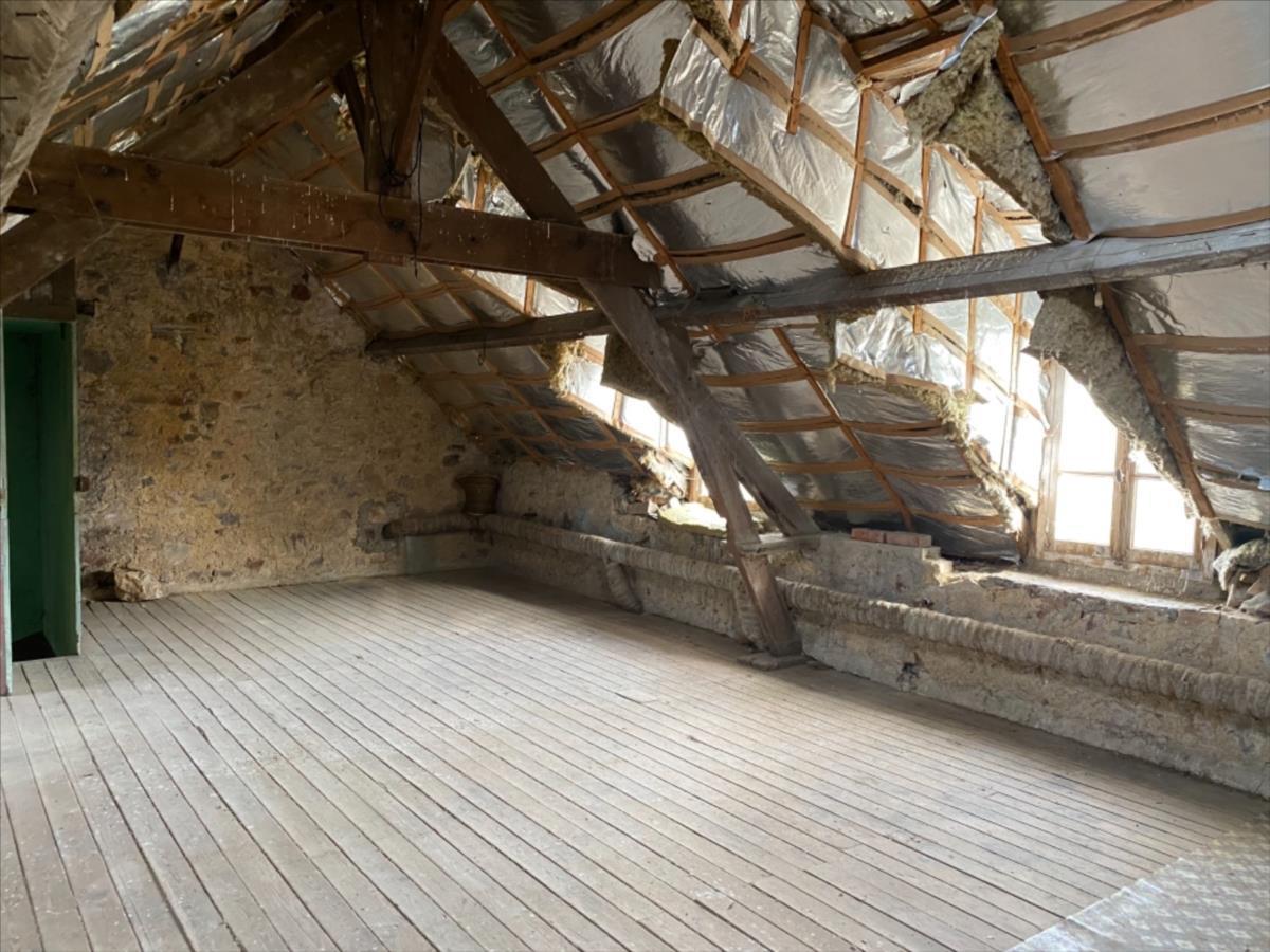 maison en vente SAINT-MARTIN-D_AUDOUVILLE