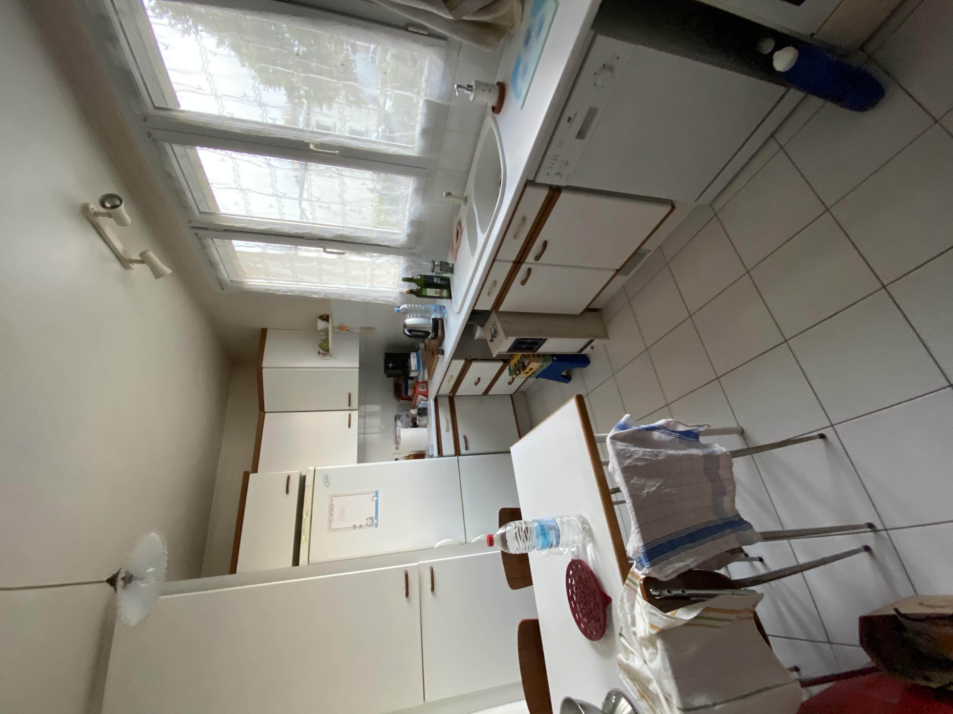 appartement en vente Saint-Lô