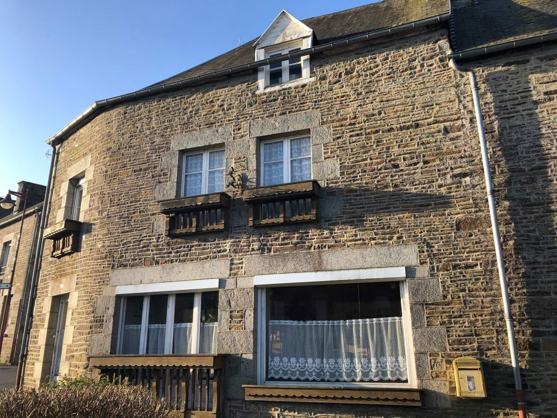 maison en vente Saint-Laurent-de-Terregatte