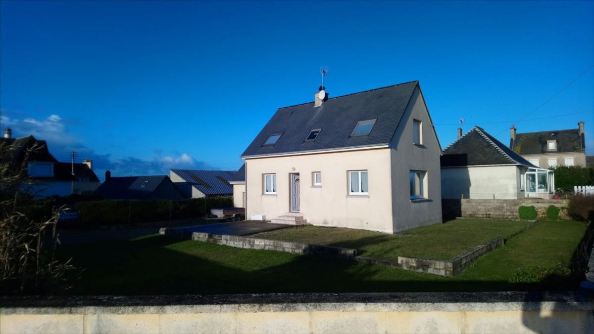 maison en vente SAINT-MARCOUF
