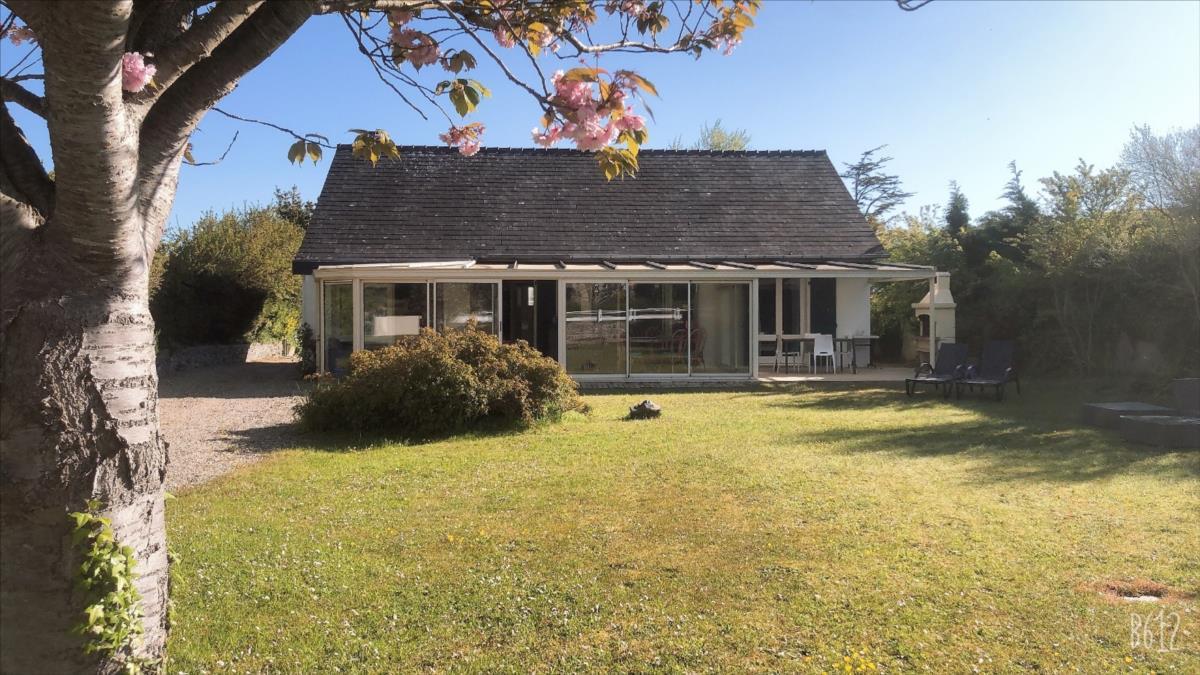 maison en vente Saint-Jean-de-la-Rivière