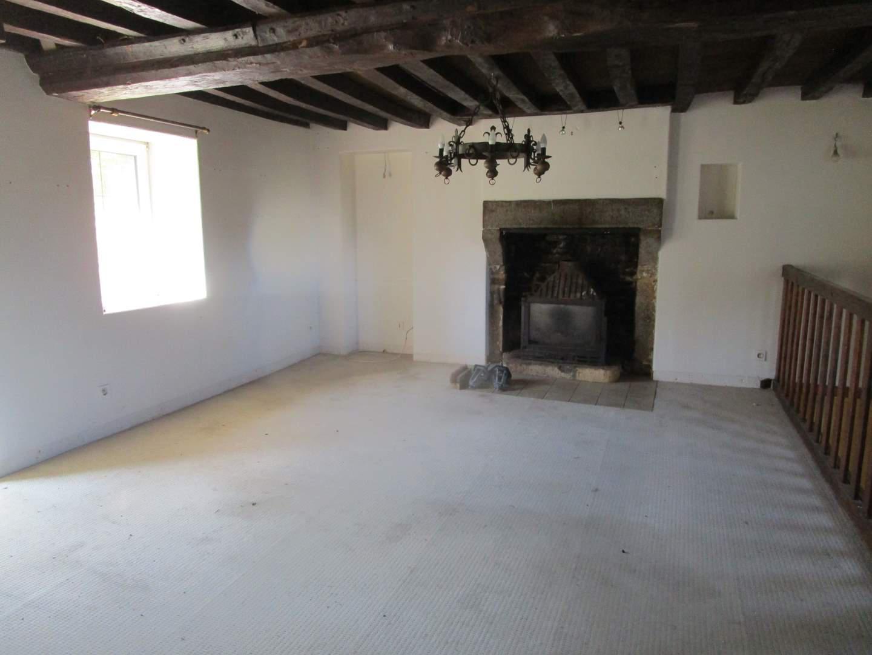 maison en vente Saint-Georges-des-Groseillers