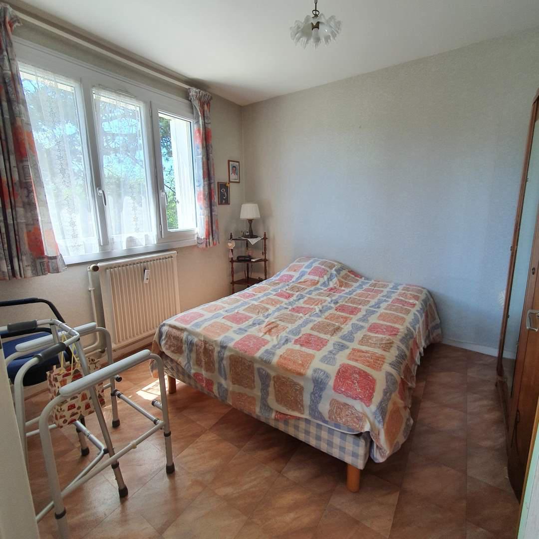 appartement en vente PONT AUDEMER