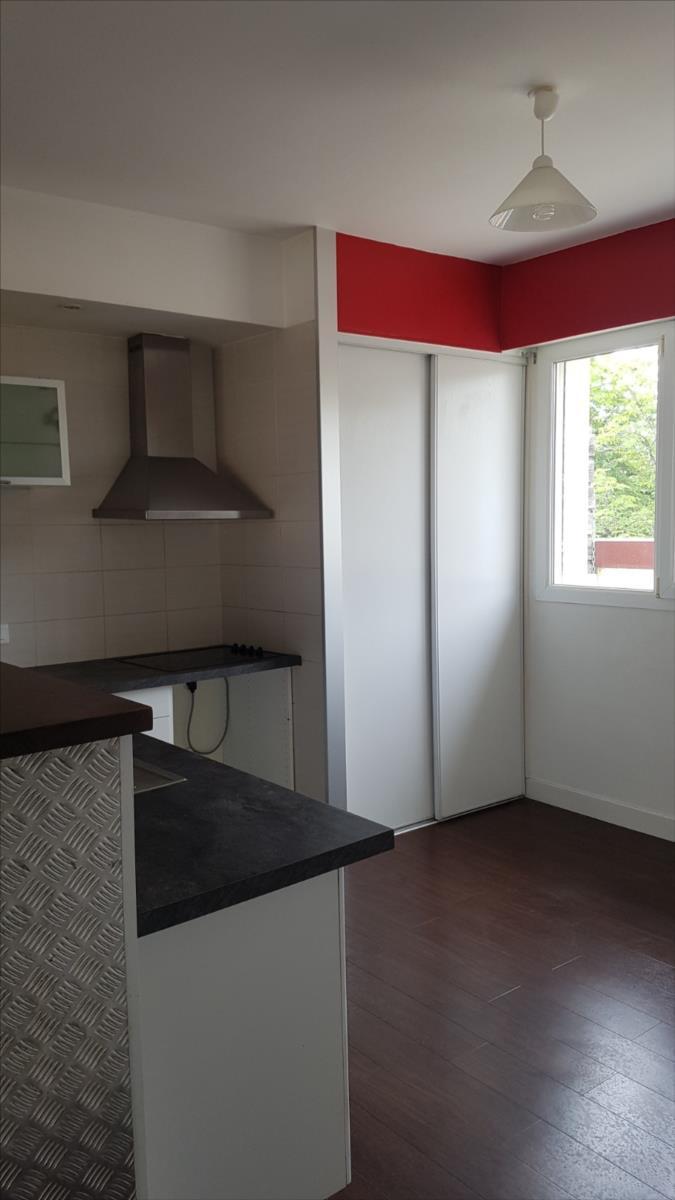 appartement en vente Saint-Pierre-en-Auge