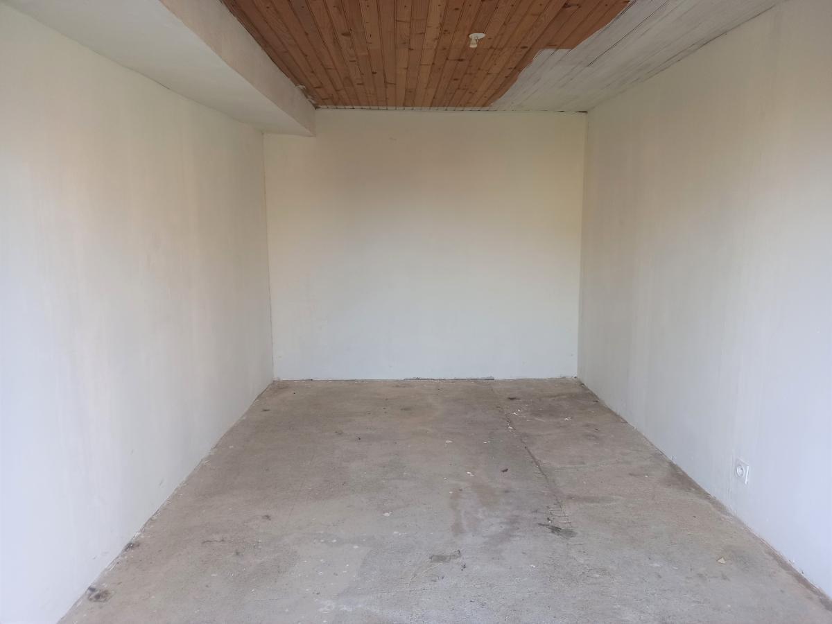 maison en vente Isigny-le-Buat