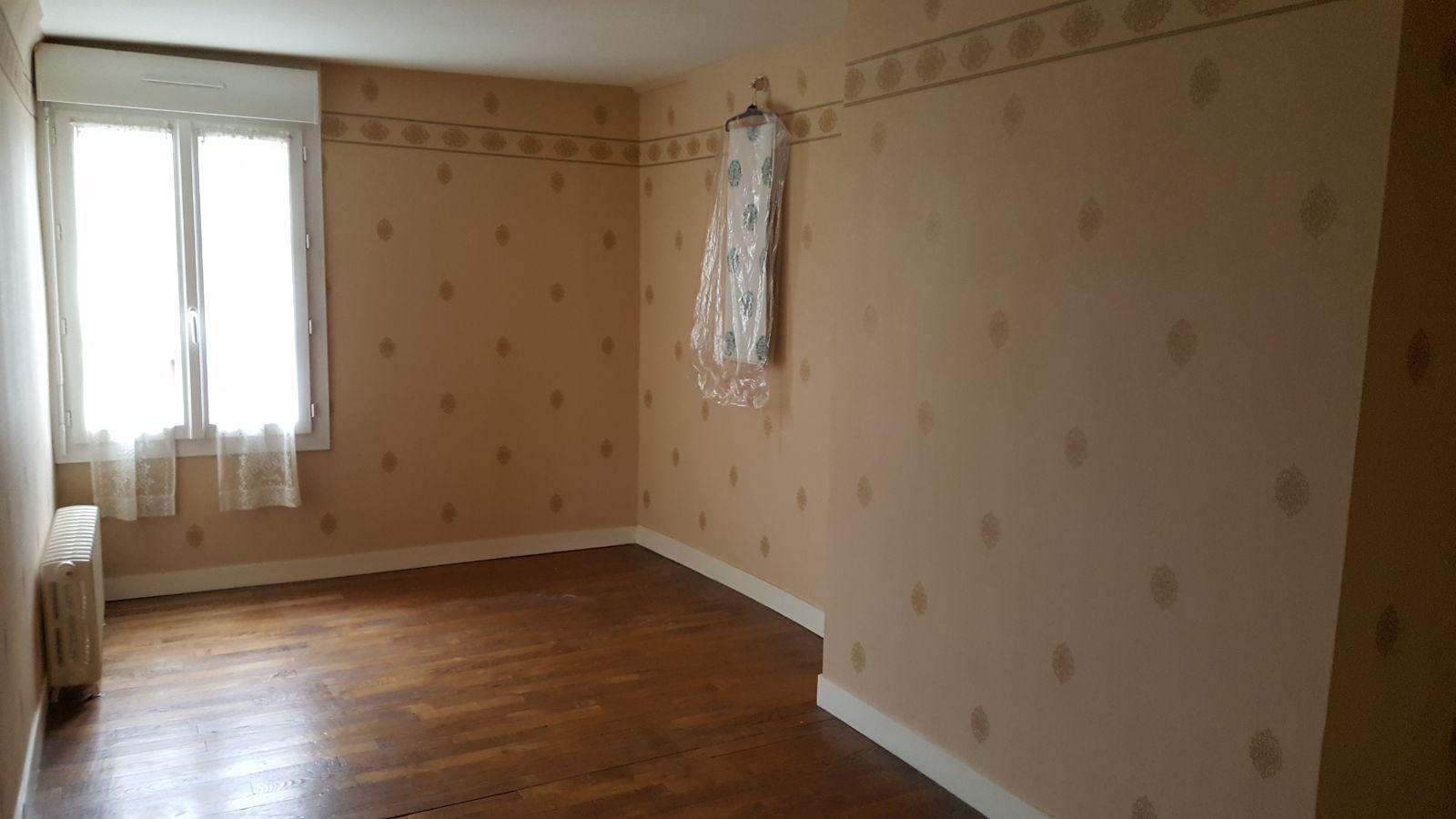 maison en vente Barenton