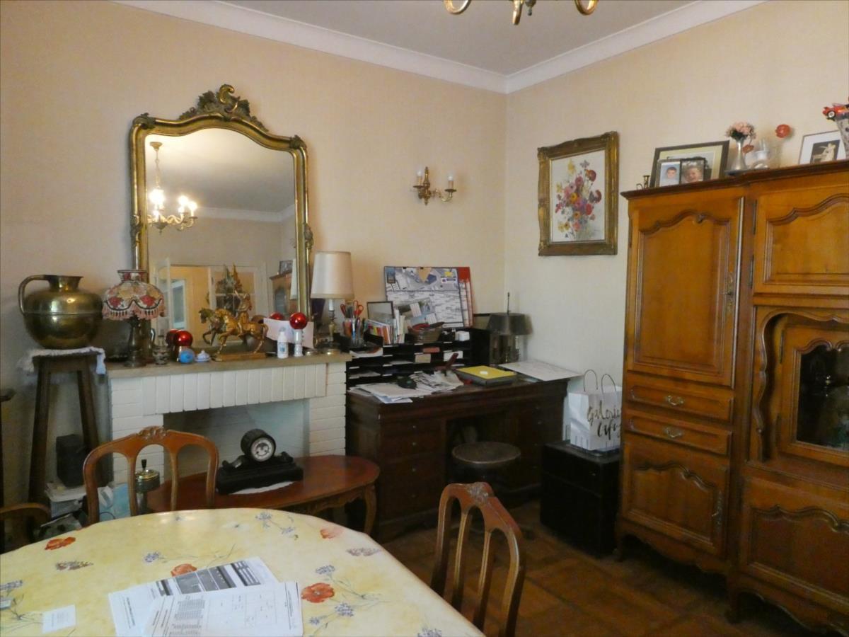 appartement en vente Caen Cedex 9