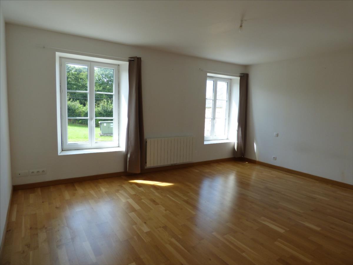 maison en vente Bricquebec-en-Cotentin
