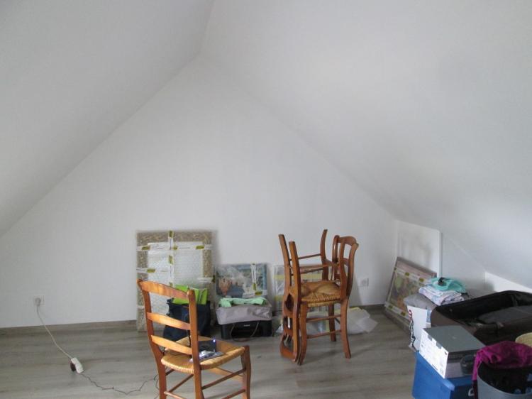 photo Location Maison 490€ AUFFAY - 76720