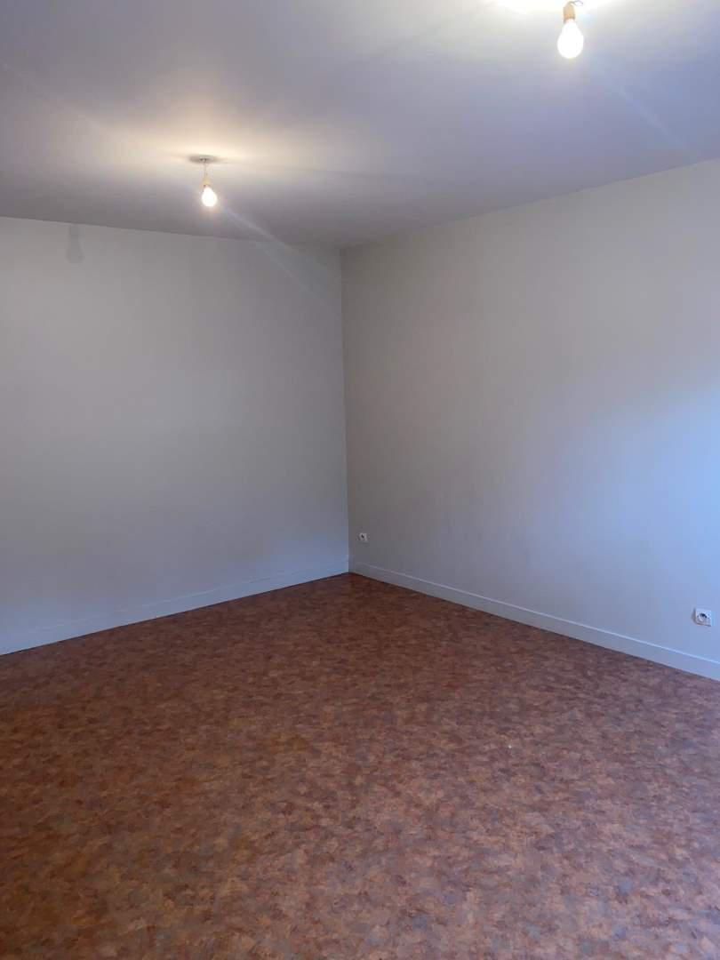 appartement en location Saint-Lô
