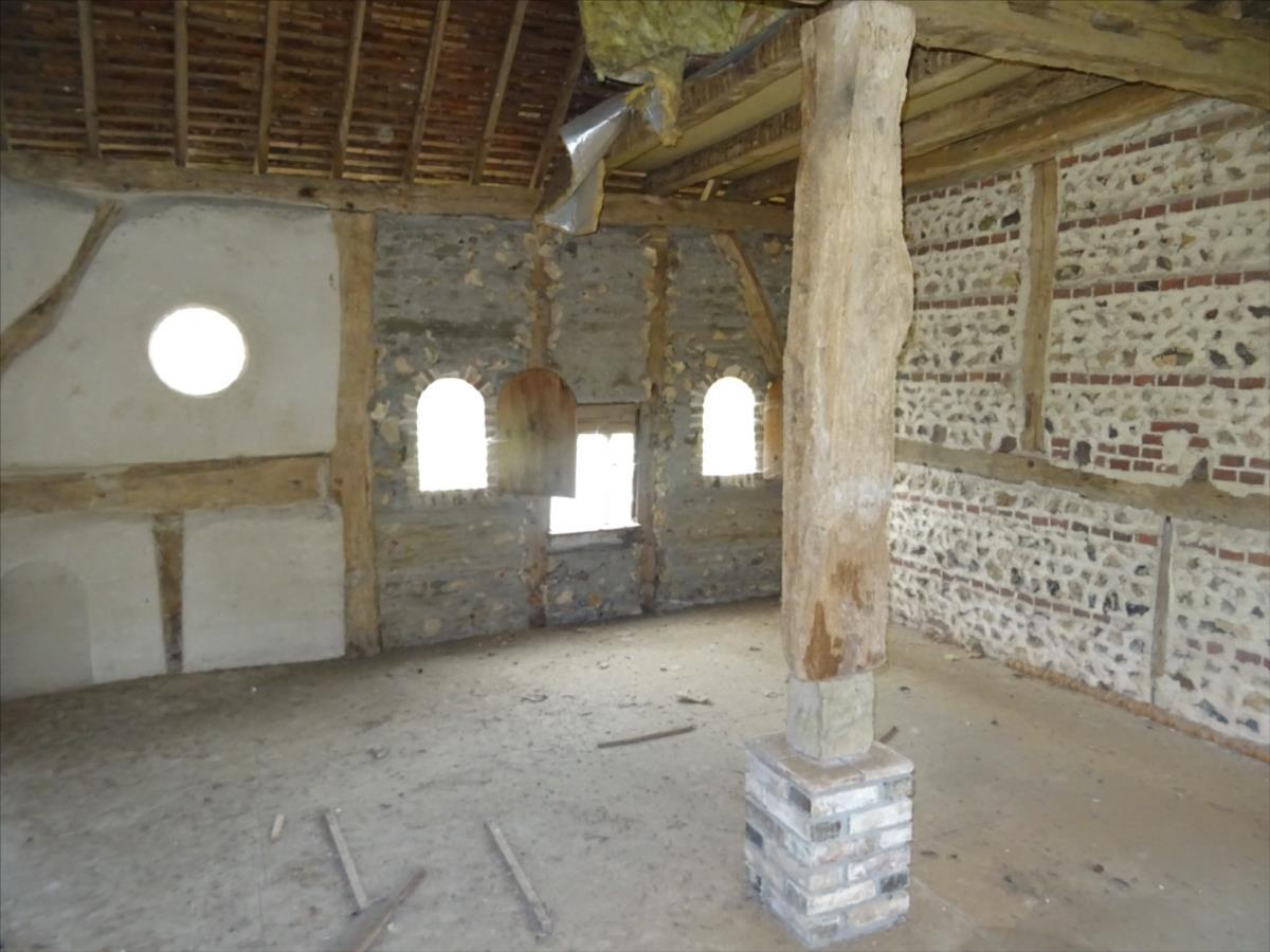 maison en vente Crulai