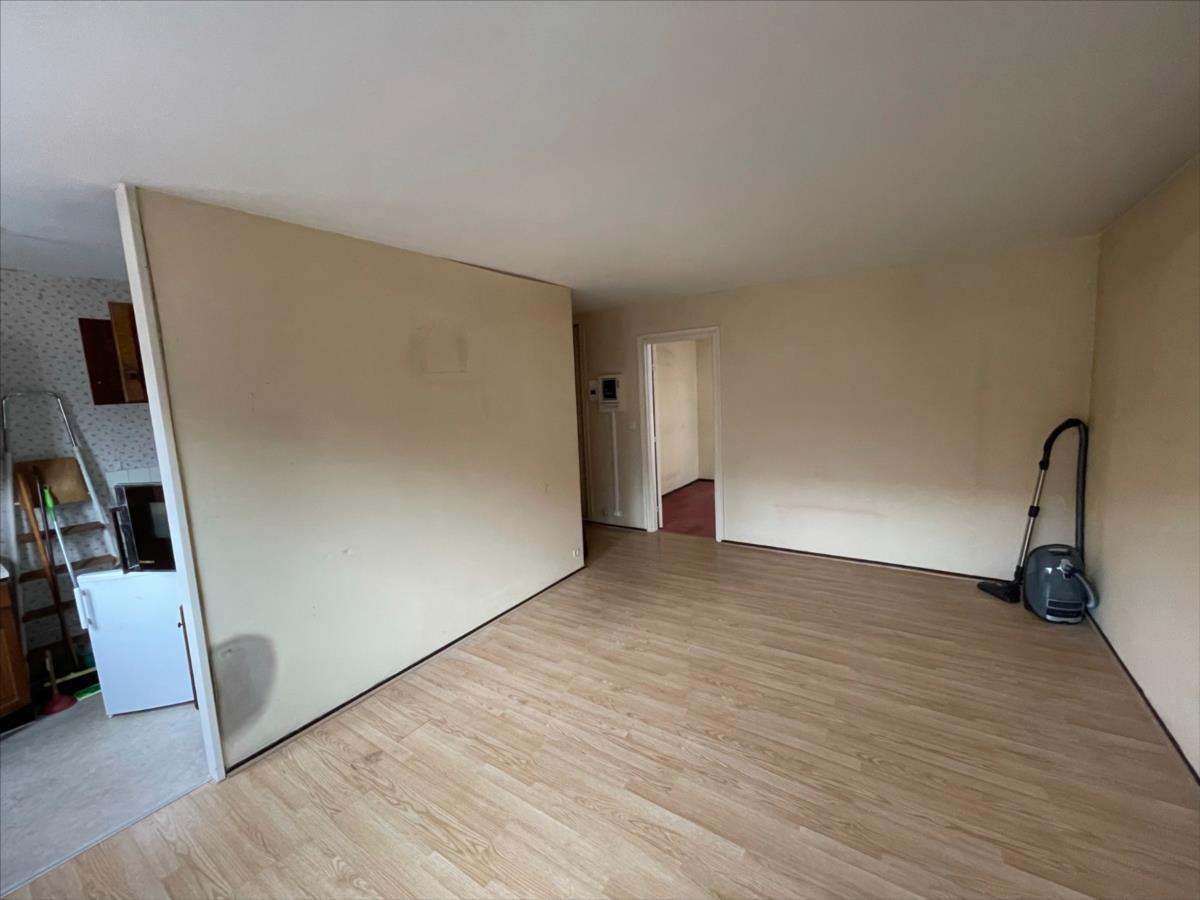 appartement en vente ROUEN