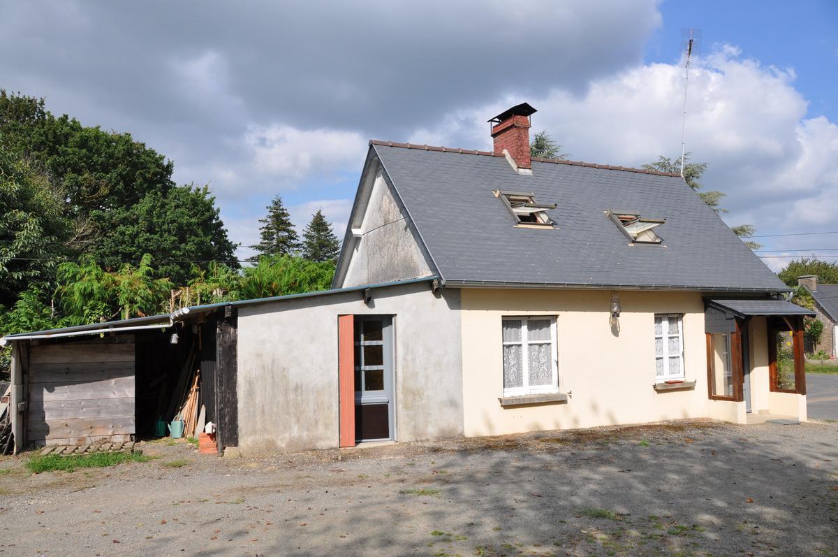 maison en vente Lapenty