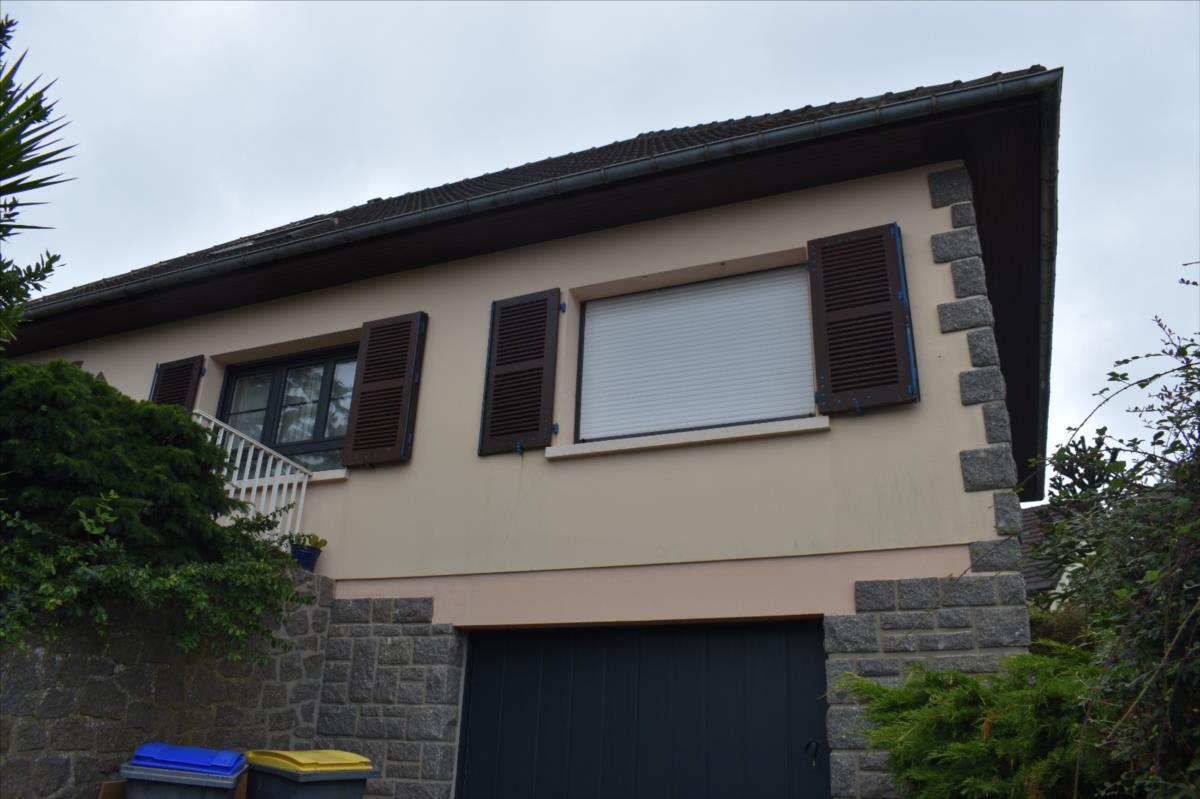 maison en vente Cherbourg-en-Cotentin Cedex