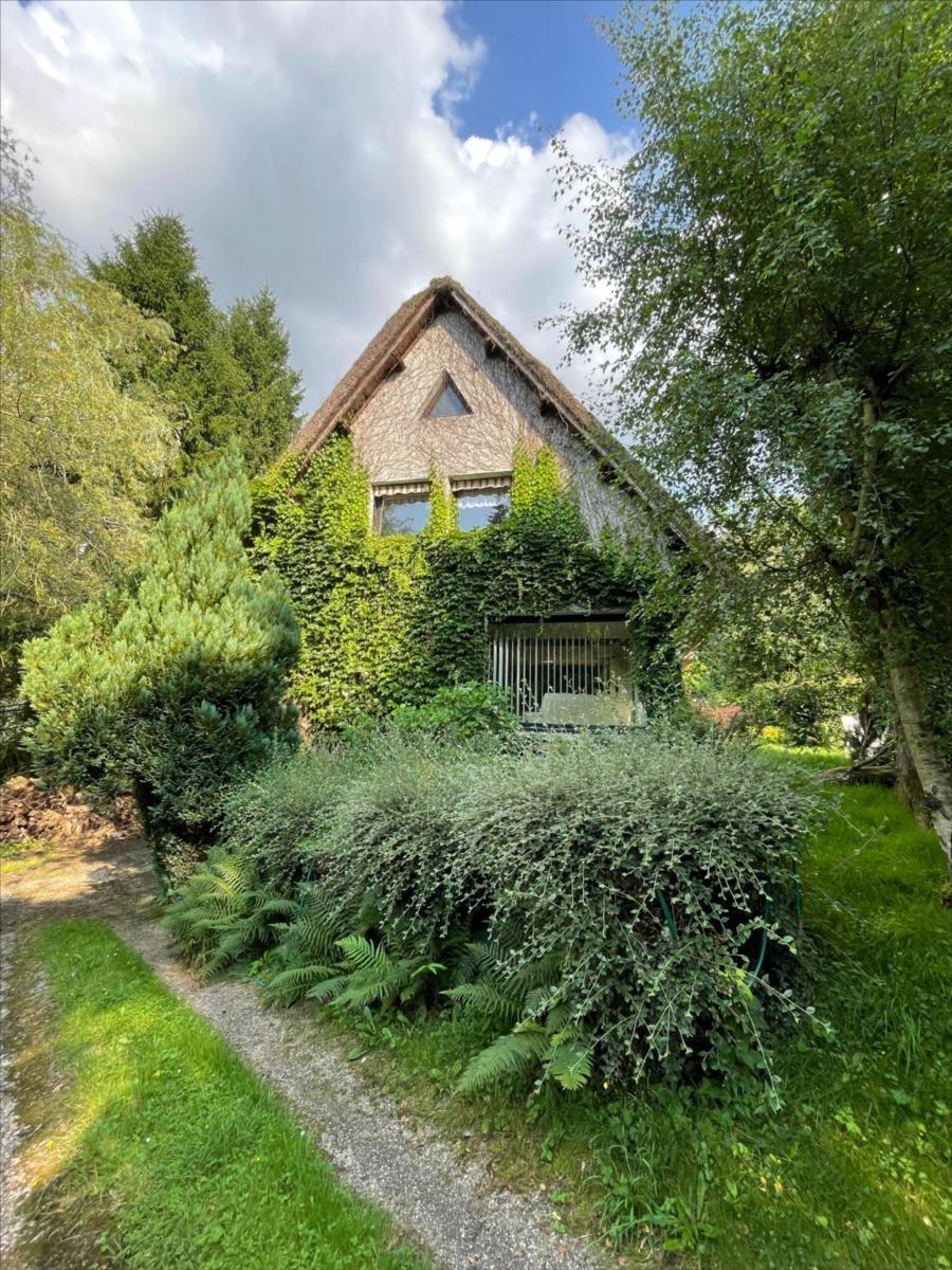 maison en vente SAINT-MARTIN-DU-VIVIER