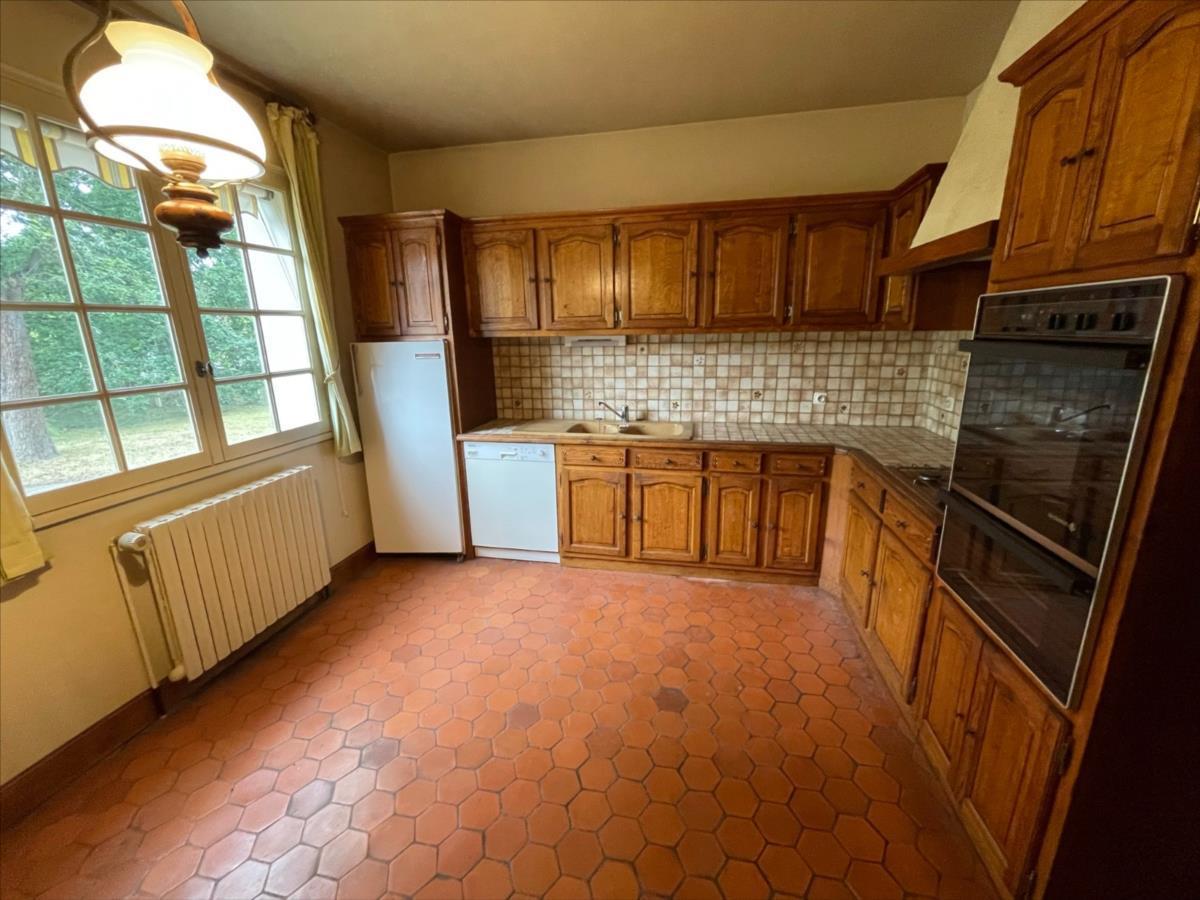 maison en vente MONT-SAINT-AIGNAN