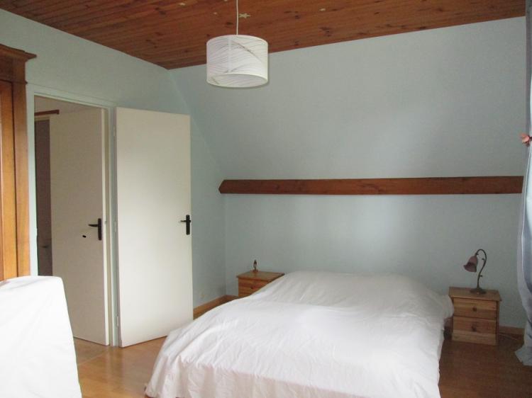 photo Vente Maison 238000€ SAINT ANDRE SUR CAILLY - 76690