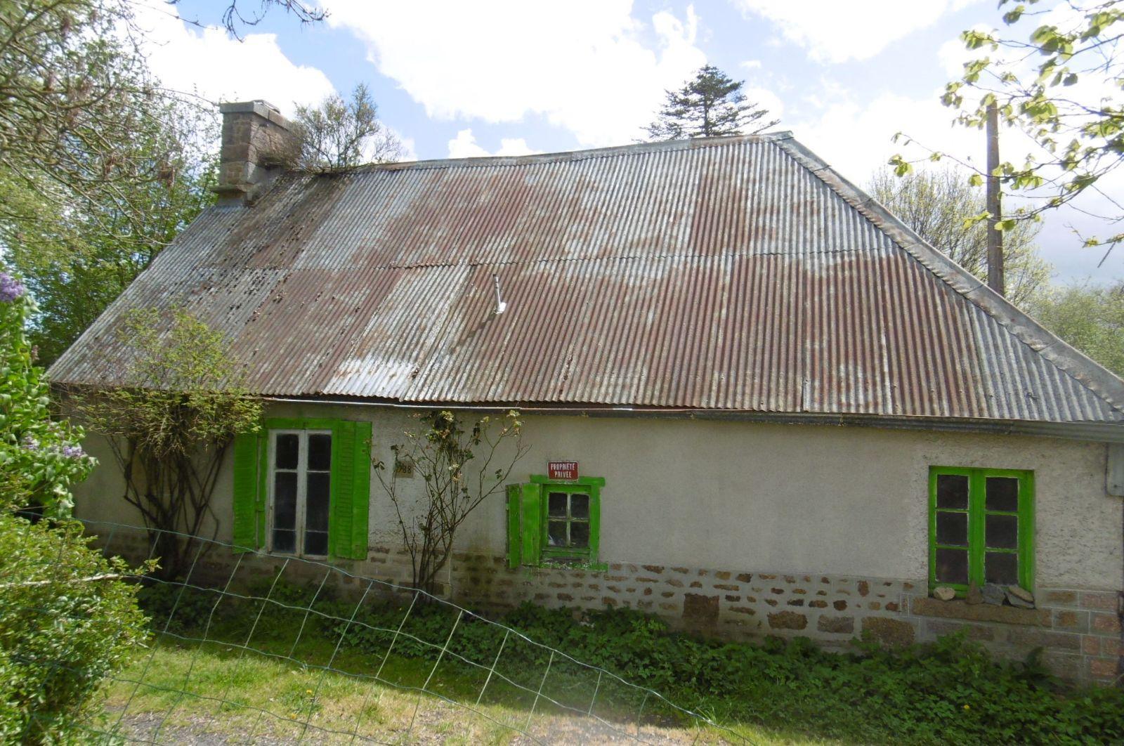 maison en vente Noues de Sienne