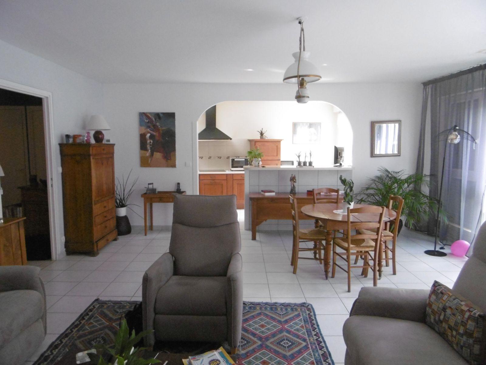 appartement en vente Vire Cedex
