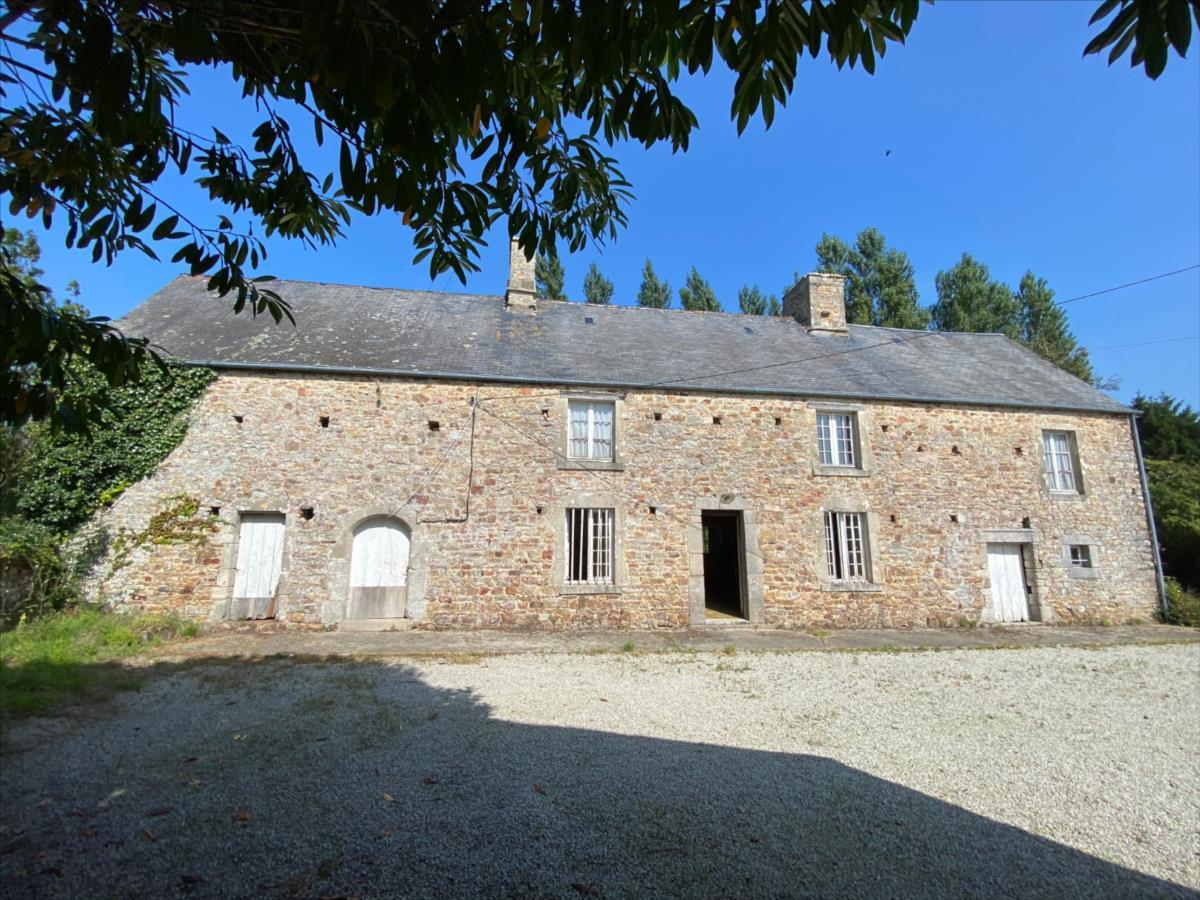 maison en vente Rauville-la-Place