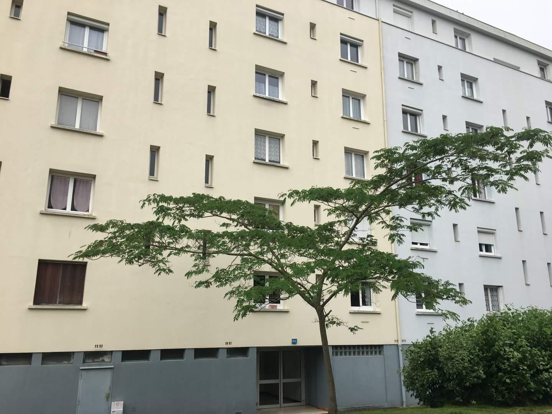 appartement en vente Hérouville-Saint-Clair Cedex