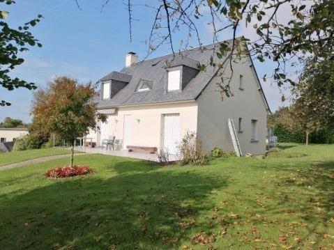 maison en vente Gouville-sur-Mer