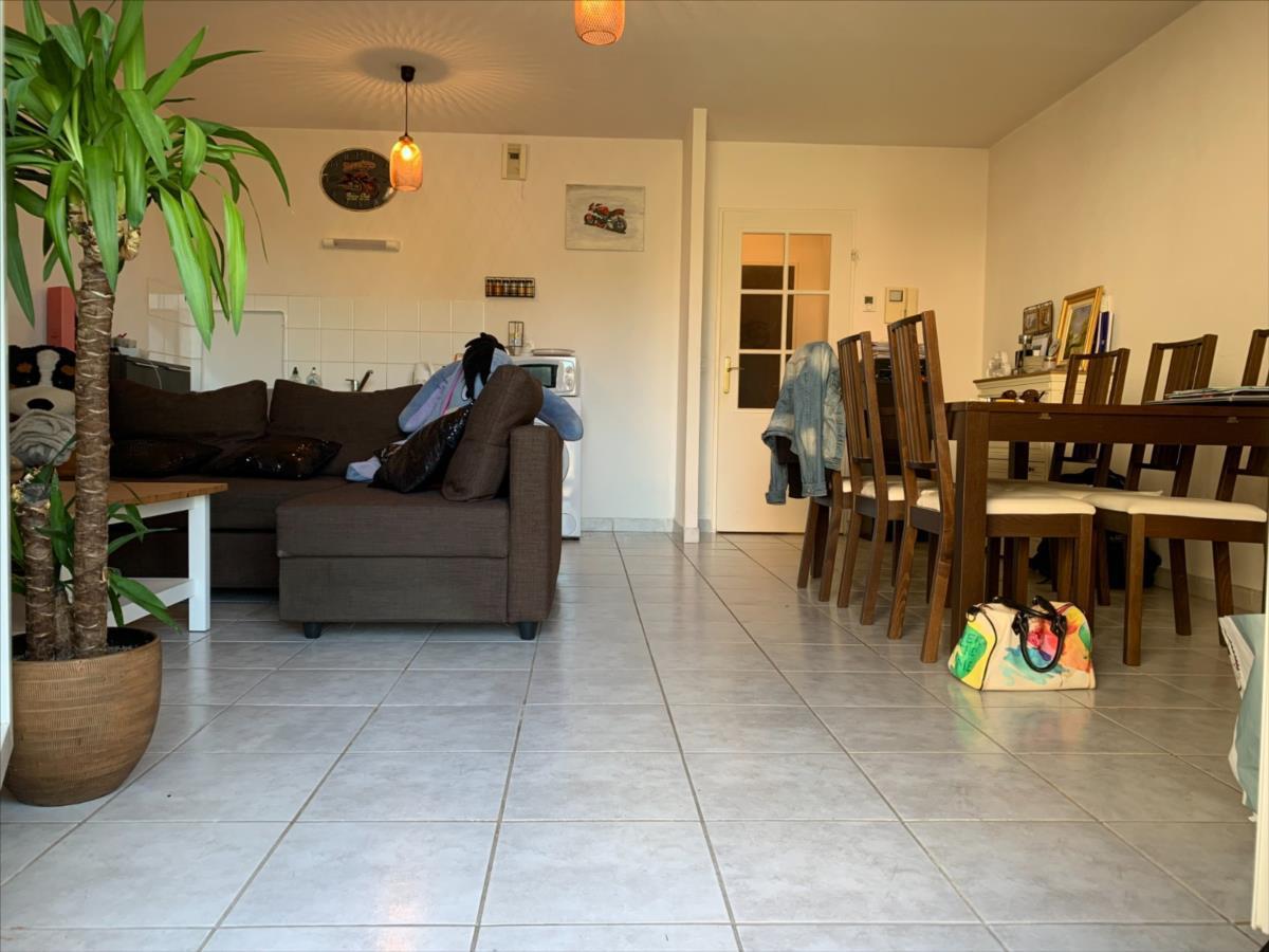 appartement en location Pont Audemer Cedex