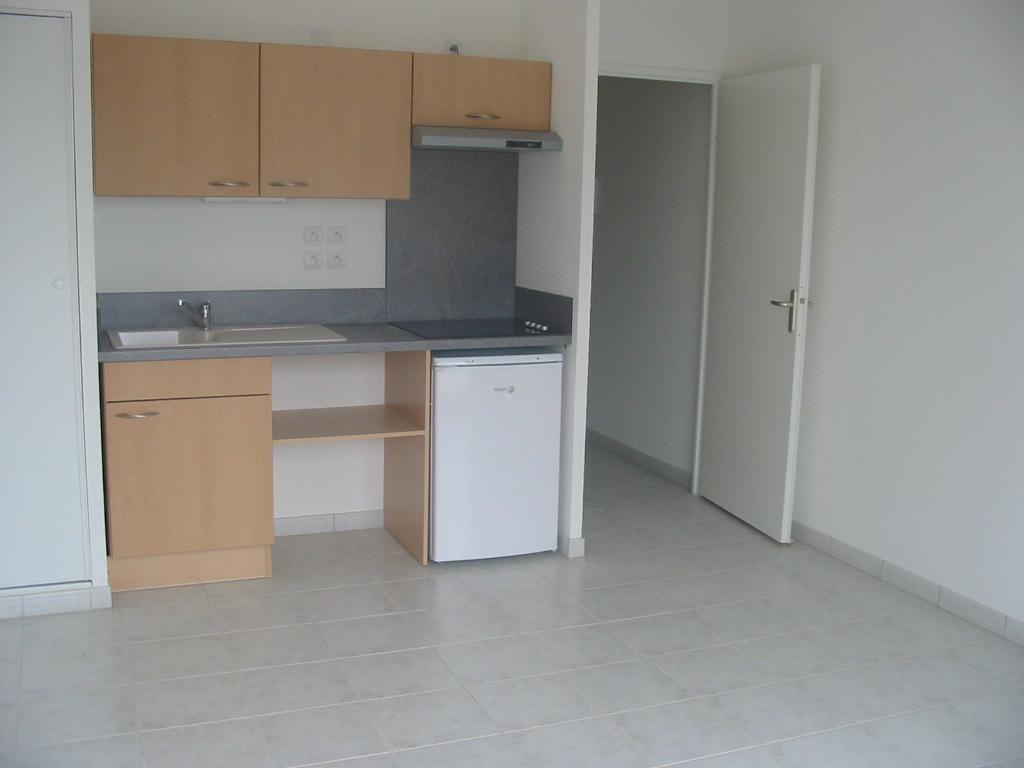 appartement en vente Saint-Georges-des-Groseillers
