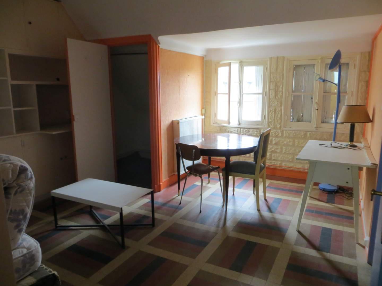 appartement en vente Flers Cedex